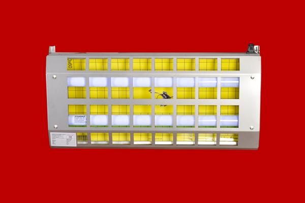 ELEKTRO FROG / FI 0570